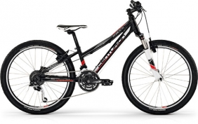 Centurion R Bock  Ultimate Race 24""