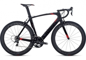 Specialized S-Works Venge Dura Ace