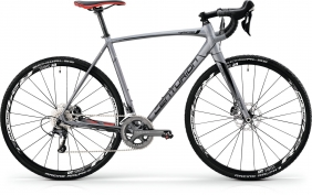 Centurion Cyclo Cross 4000 Disc