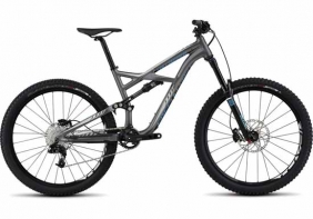 Specialized Enduro Comp 650b
