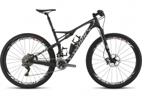 Specialized S-Works Epic 29""