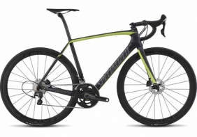 Specialized Tarmac SL4 Pro Disc Race