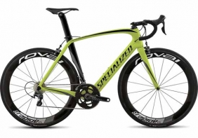 Specialized Venge Pro Race Force
